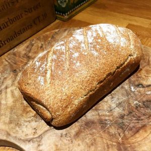 The Joy Of Baking Homemade Bread